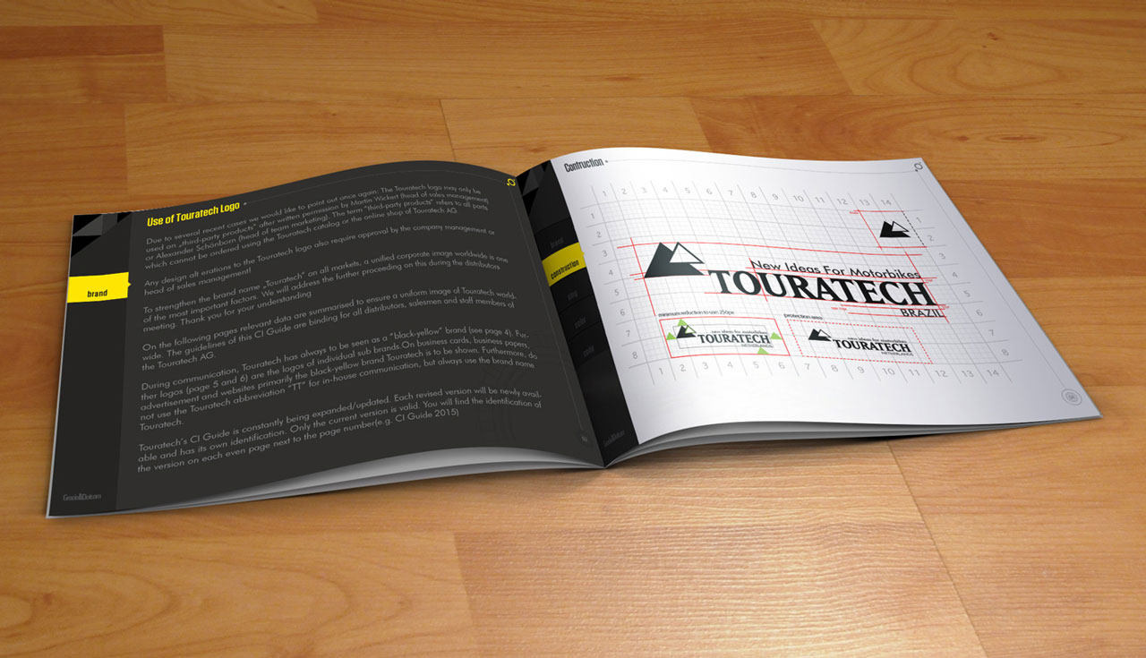 Mock-up-Catalog-Touratech
