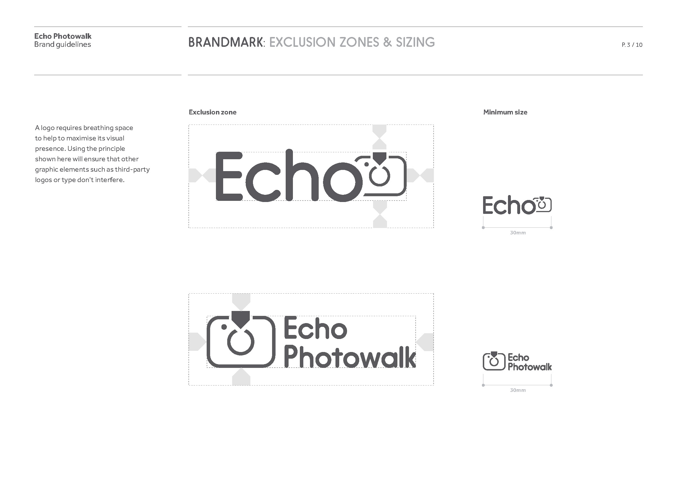 echo-photowalk-guide-v1_page_3
